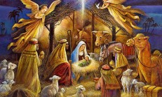 Birth-of-Jesus-Christ-1024x768