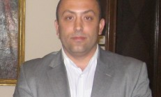 Bledar Bashanoviq