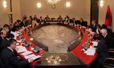 big_mbledhje_qeverie