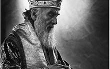 патријарх