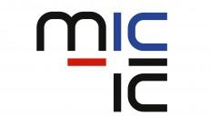 MKC-Logo--231x139