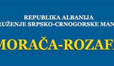 Moracarozafa