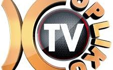TV kopliku