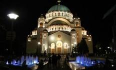 belgrade-private-city-tour-in-belgrade-209454