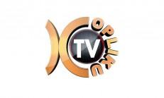 kopliku-tv