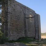 objekte fetare kisha 2 (2)