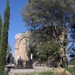 objekte fetare kisha 2 (4)